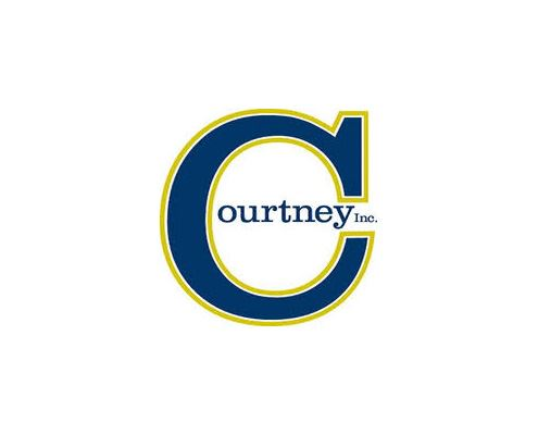 Courtney Services, Inc