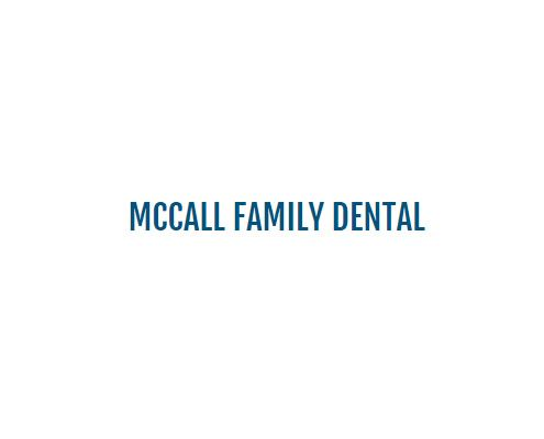 McCall Family Dentists