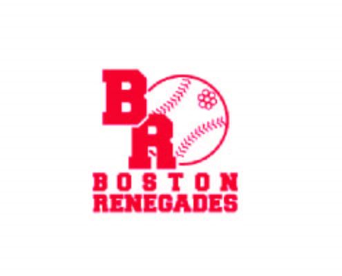 Boston Renegades