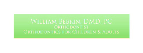 Acorn Orthodontics