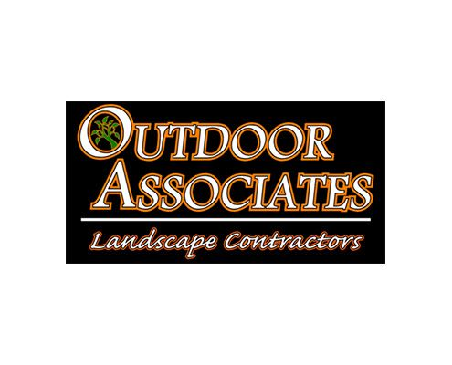 Outdoor Associates LLC