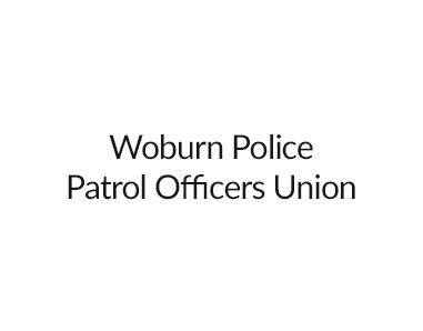 Woburn Police Patrol Officers Union